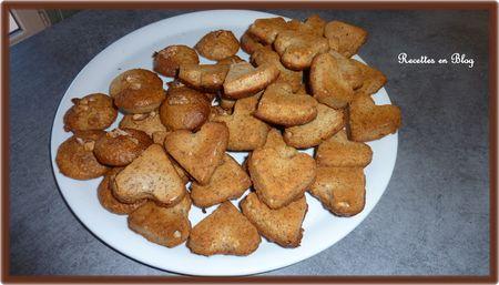 mini_muffins_aux_noix1
