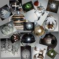Petite sélection 2009