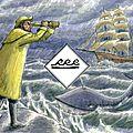 marins de bretagne mer