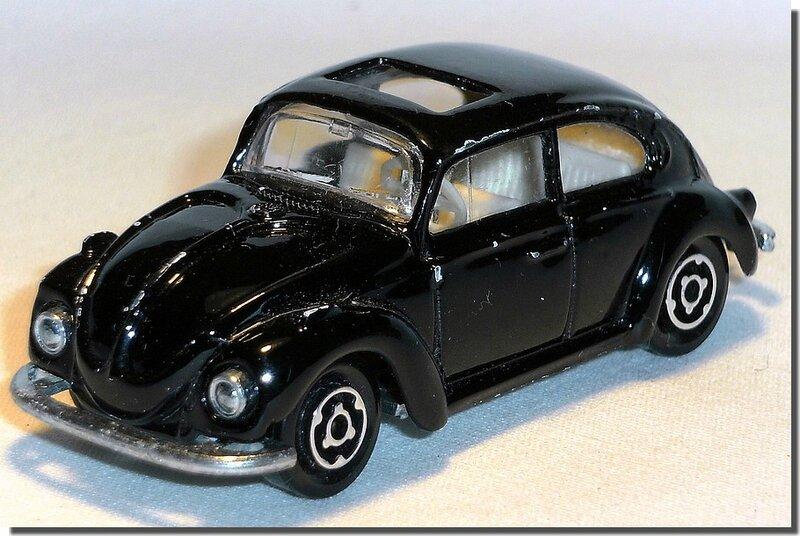 203 VW 1302 Noir A 1