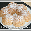 Paris-brest new generation