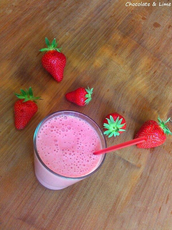 milk_shake_fraise3