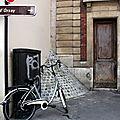 vélo, porte_6967