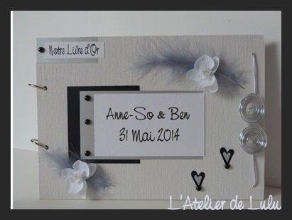 livre_de_souvenir_mariage_orchidees_et_plumes