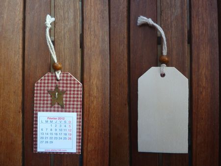 Calendrier_country