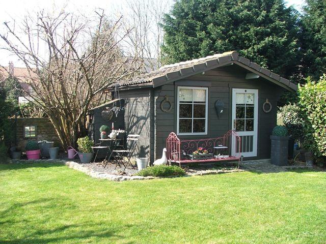Design cabane jardin d occasion amiens 2233 cabane nc for Cabane jardin occasion