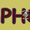 1977 : la page du cuirassier philippe nowak 1977/78.