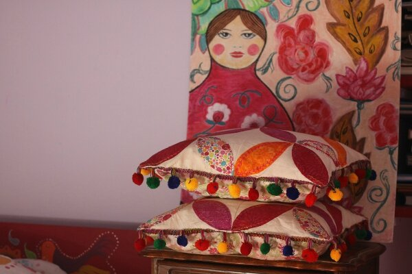coussin patchwork_1