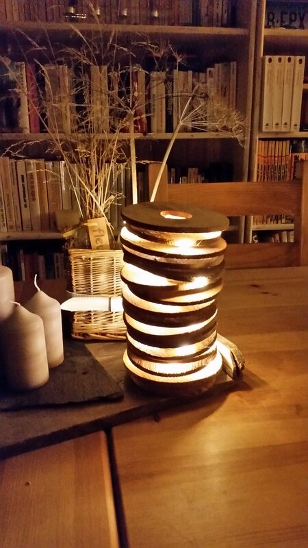 Lampe_magique