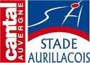 U15 & U13 Tournoi Raphael Rueda Aurillac le samedi 26 octobre 2013