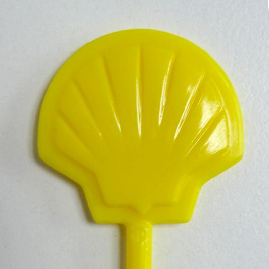 SHELL-mélangeur touilleur-7-muluBrok