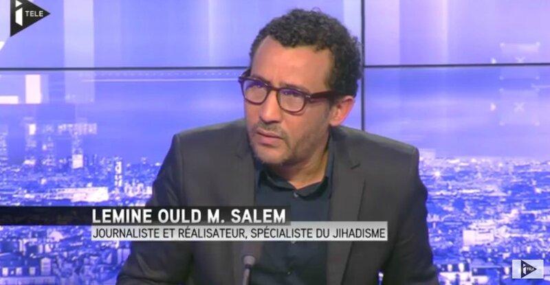 Salafistes docu (1)