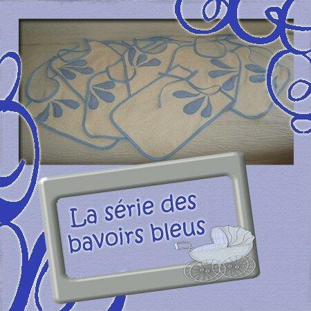Montage_bavoirs_bleus_copier