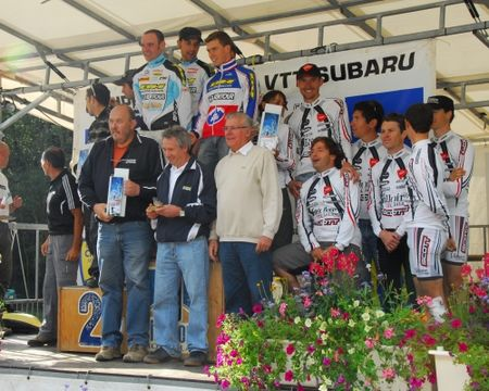 coupe_de_France_chamonix_146