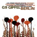 G9 Gipfel - 2010 - Berlin (Jazzwerksatt)