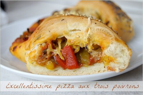 Pizza_Originale021