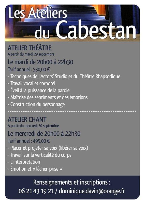 ateliers_theatre_cabestan_2015-2016
