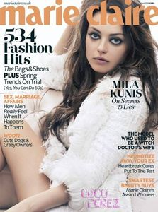 mila_kunis_marie_claire_uk_april_2013_cover__oPt
