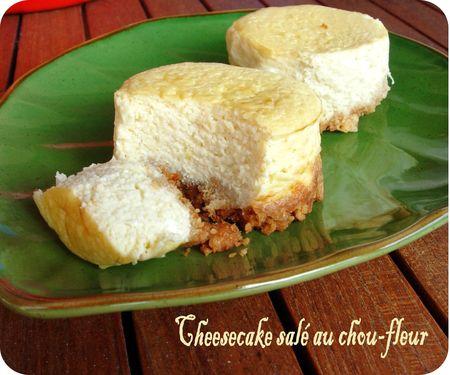 Cake Sal Ef Bf Bd Cuisine Fut Ef Bf Bd