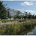 Parc Billancourt Le Trapèze 4