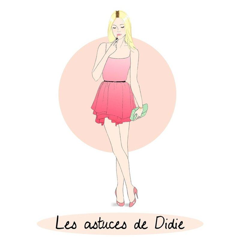 Didie_final_rond_centré_agrandi_02-1024x1013