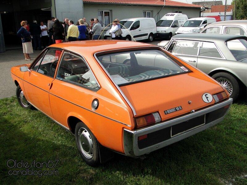 renault-15-tl-1973-2
