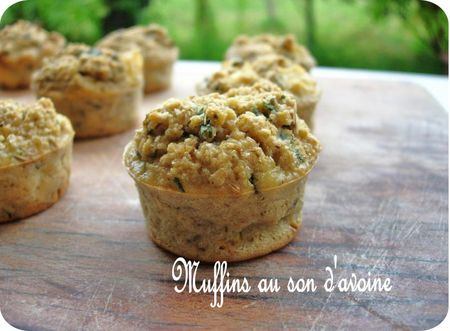 muffins son d'avoine (scrap2)
