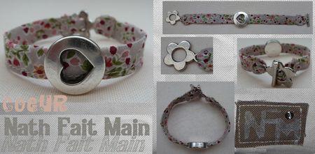 Bracelet_coeur_liberty_AG__0_
