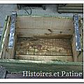 Windows-Live-Writer/Histoire-dun-caisse-de-munitions_CA58/PICT0093_thumb