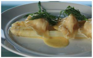 asperge ravioli cabillaud3