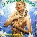 dombasle3