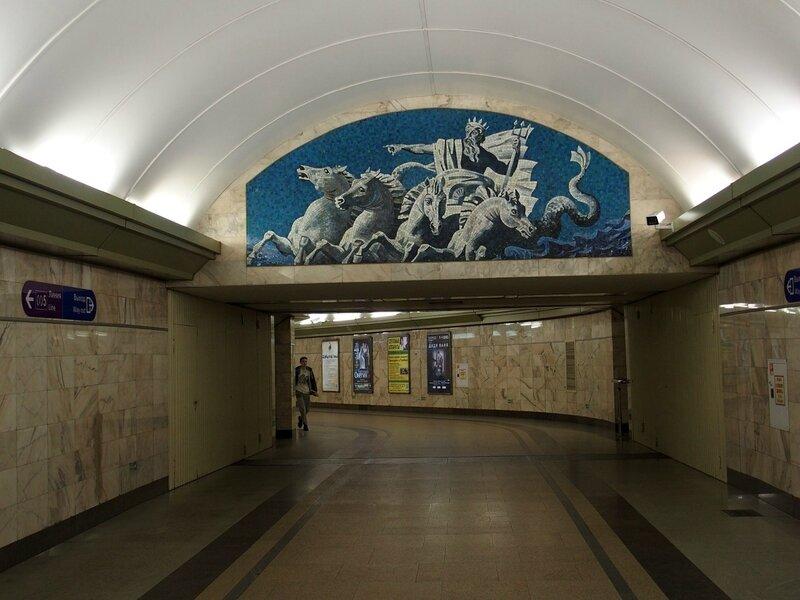métro Admiralteyskaya (14)