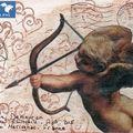 Mailart de Piggy 063