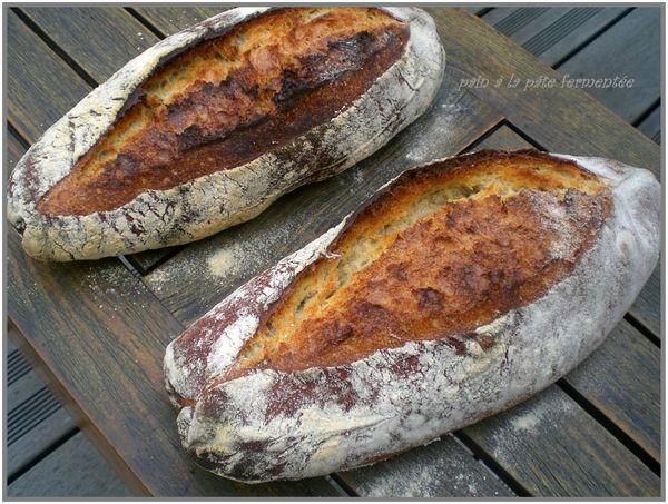 pain fermenté _2