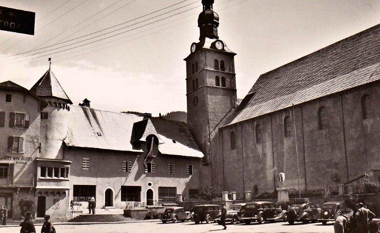 Megève (3)