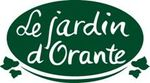 Logo_Le_Jardin_d_Ora</a></li>