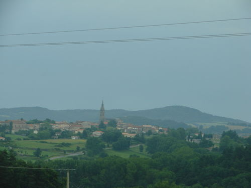 2008 07 20 Vernoux-en-Vivarais
