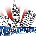 British life culture and customs my english class uk culture sciox Images