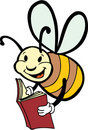 bee_book_smile