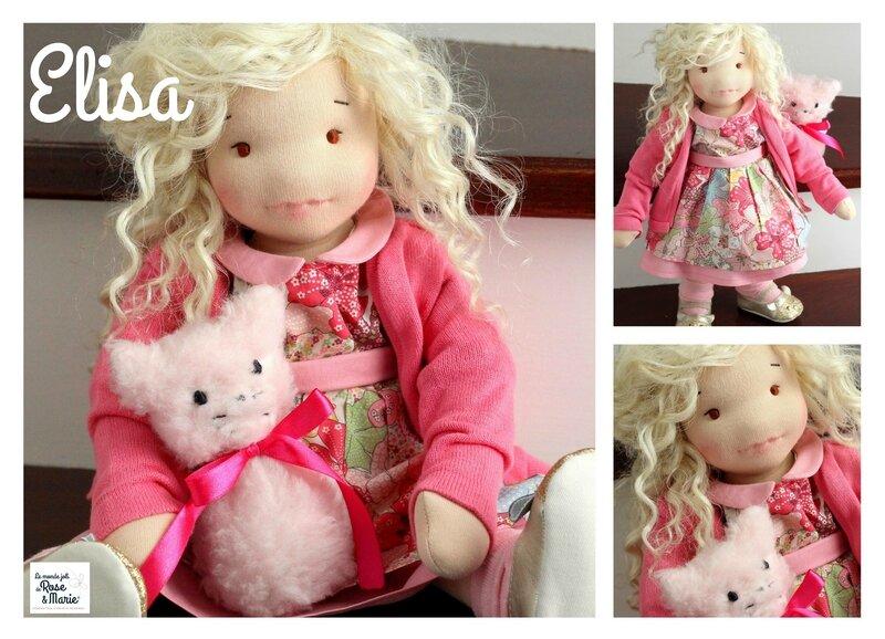 Elisa 5