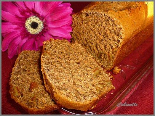 pain d'épices ww 01