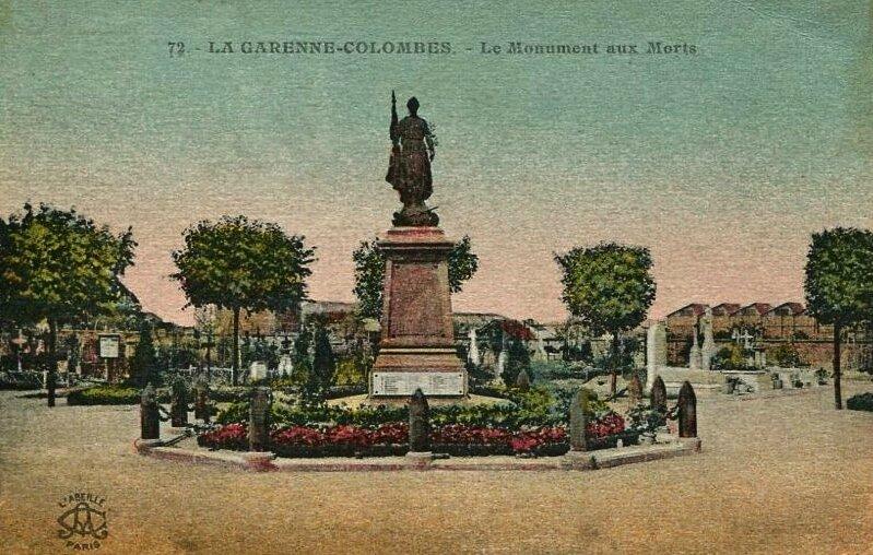 La Garenne-Colombes 51