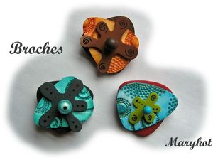 broches_fabi