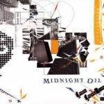 midnightoil-10_9_8_7_6_5_4_3_2_1(4)