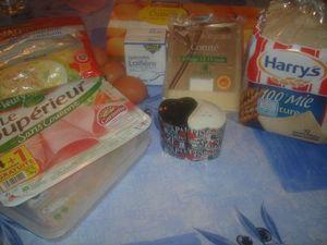 20110716 cake monsieur (3)
