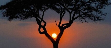 gorgeous-sunset-facebook-timeline-cover-photo-6