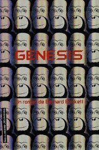 GenesisBeckett