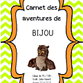 Windows-Live-Writer/Les-aventures-de-Bijou_919F/image_6