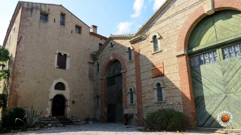 Monastir_4394