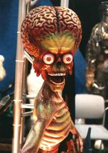 mars_attacks_136287159